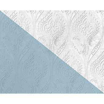 Paintable wallpaper EDEM 83007BR60