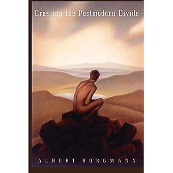 Crossing the Postmodern Divide