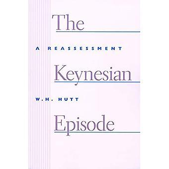 Keynesian Episode: A Reassessment