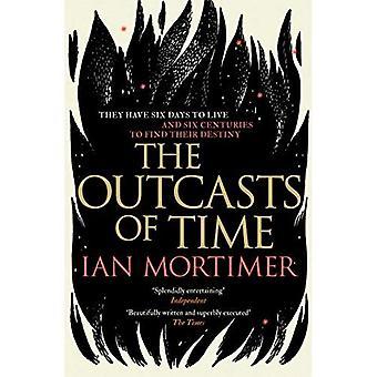 The Outcasts van tijd