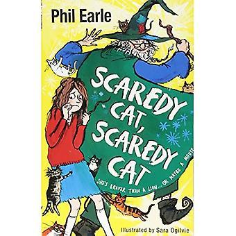 Un roman d'étages rue: frisson le chat, frisson le chat (un roman étages rue)