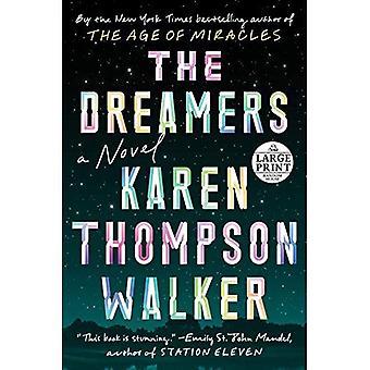 Les rêveurs