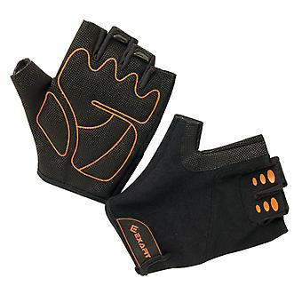 Fitness Mad ExaFit Men's Exa-Training Gloves-Large