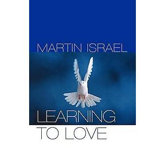 Aprender a amor por Israel y Martin