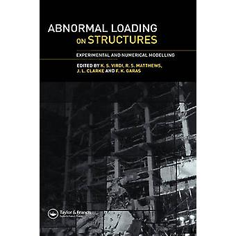 Abnormal Loading on Structures by Garas & Fikry