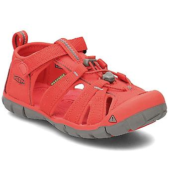 Agudo proceso II Cnx 1021252 niños zapatos