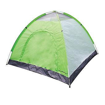 Yellowstone Easy Pitch Dome Tent