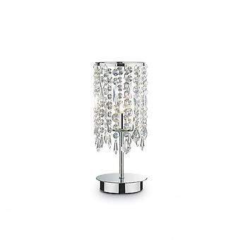 Ideal Lux Royal Table Lamp