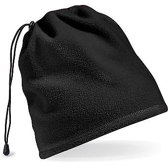 Beechfield - Suprafleece™ Snood/Hat Combo