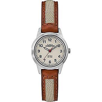 Timex klocka kvinna Ref. TW4B11900