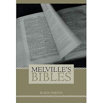 Melvilles bibler