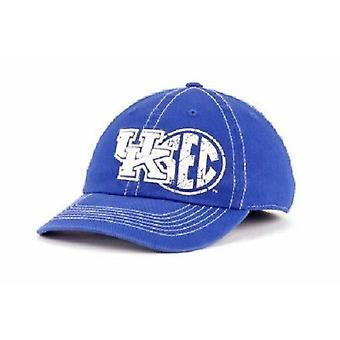 Kentucky Wildcats NCAA TOW