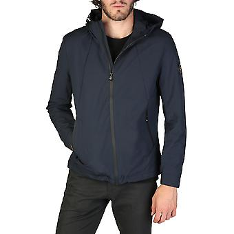 Geographical Norway-Bistretch_man Mens Jacket