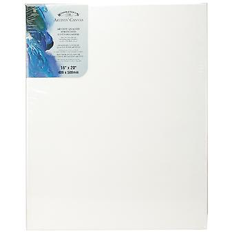 Artists' Quality Stretched Canvas 16
