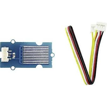 Seeed Studio Water sensor SEN11304P Compatible with: C-Control Duino, Grove