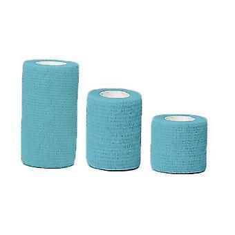 HS Cohesive Bandage  5cm x 4.5m