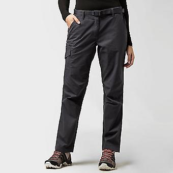 Brasher Women's Walking Trousers