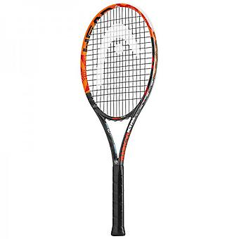 Head Graphene XT radicale REV Pro