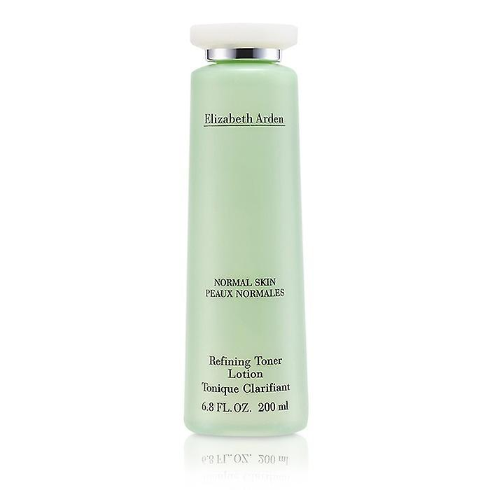 Elizabeth Arden raffinering Toner (Normal hud) 200ml / 6,7 oz