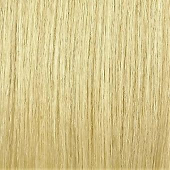 FULL HEAD of 100% Human Hair, Triple Weft, REMY Clip-in Hair Extensions #22/60