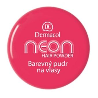 Dermacol  Neon Hair Powder