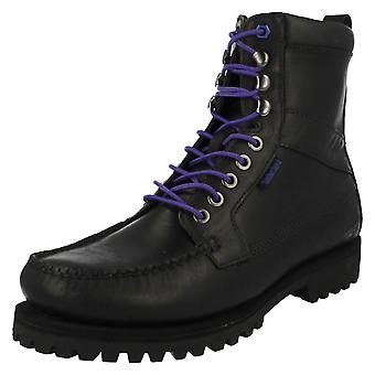 Mens Timberland Ankle Boots 30556