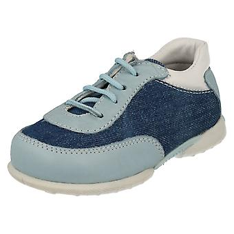Infant Boys Dr Scholl Casual Shoes Ale
