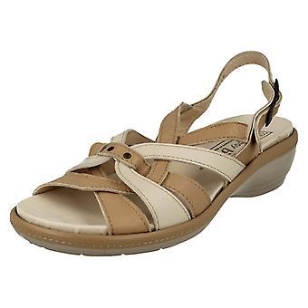 Damer let B sandaler Susie