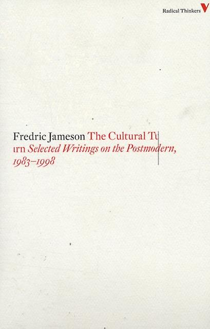 "frederic jameson postmodernism essay Short 1 jase short 15th southern appalachian undergraduate philosophy conference 22 february 2014 thinking utopia: jameson""s critical theory of."