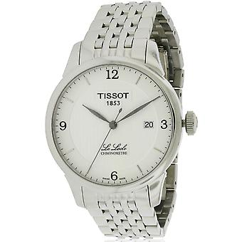 Tissot Le Locle Herre Watch T0064081103700