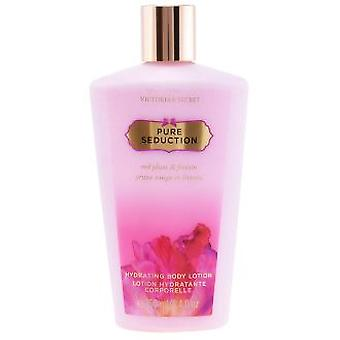 Victoria's Secret Pure séduction (Parfumerie , Gels)