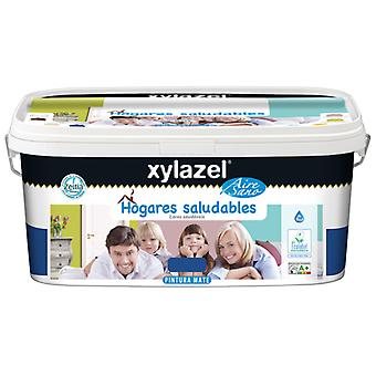 Xylazel Healthy Homes Airesano Snow White 2.5 (DIY , Painting)