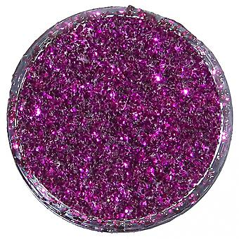 Snazaroo Professional Face & Body Glitter Dust 12ml
