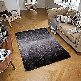 Rio Rugs In Charcoal