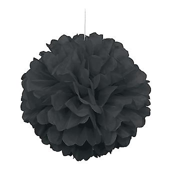 Unique Party Puff Balls Party Decoration (16in)