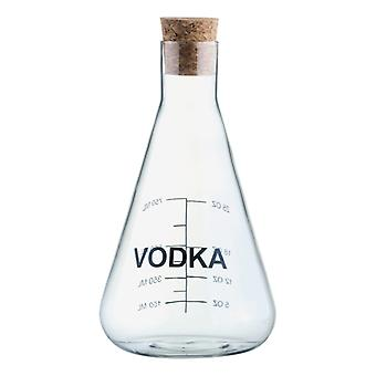 Artland Mixology Vodka Decanter