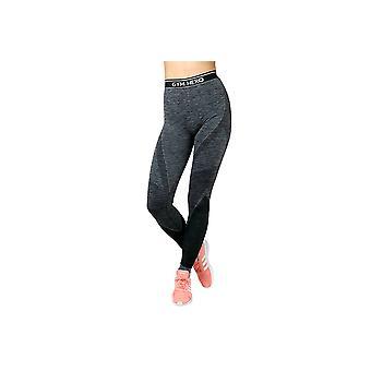 GymHero Leggins GRAPPLE Womens leggings