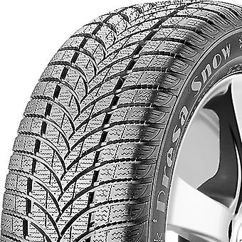 Winter tyres Maxxis MA-PW ( 205/50 R16 91H XL  )