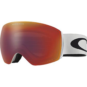 Masque de ski Oakley Flight Deck XM OO7064-24