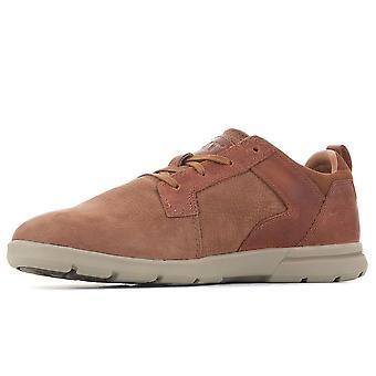 Caterpillar Ebb P721235 universal  men shoes