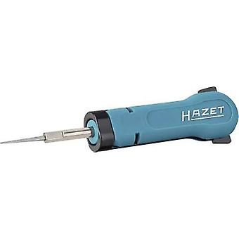HAZET SYSTEM cable release tool 4673-1 Hazet 4673-1