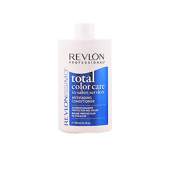 Revlon Total Color Care Antifading Conditioner 750ml Unisex New