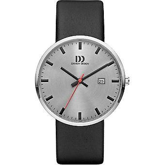 Danish design mens watch IQ14Q1178