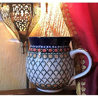 Palla Cup, 450 ml, ↑10 cm 1, BSN 7285