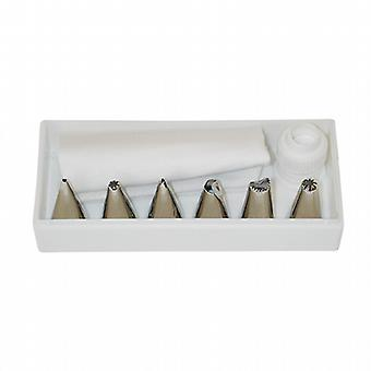 Swift Icing Set 8 pieces 17841301