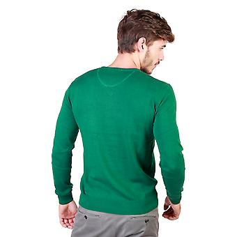 U.S. Polo - 49811_50357 Men's Sweater