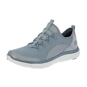 Skechers 12903 Flex Appeal 2.0 - Mixed Media Shoes