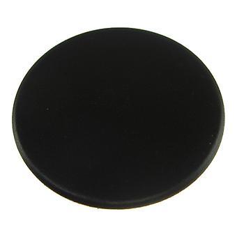 Palnik Cap (centrum dysku)-potrójny palnik