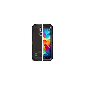 OTTERBOX DEFENDER SERIES FOR SAMSUNG GALAXY S5 BLACK