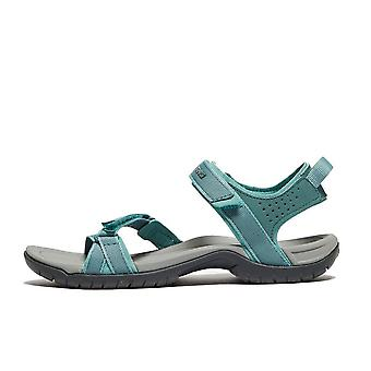 Teva Verra Women's Walking Sandals